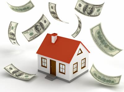 Hồi sinh bất động sản bằng vốn ngoại?