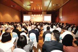 Niềm tin vào chứng khoán Việt Nam sẽ tiếp tục cải thiện