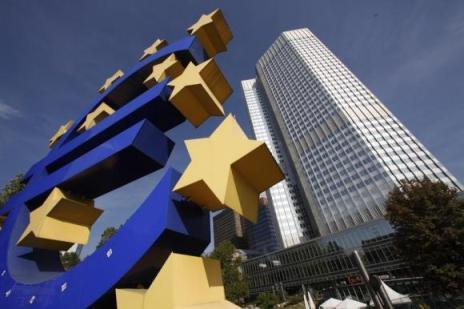 EU đạt được thỏa thuận cuối cùng lập liên minh ngân hàng