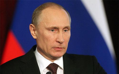 Kinh tế Nga bên miệng hố suy thoái