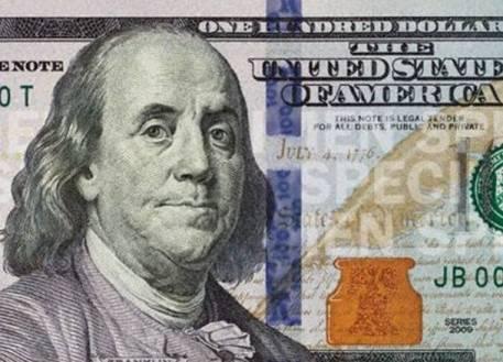 Mỹ từng tính cô lập Nga khỏi hệ thống giao dịch USD