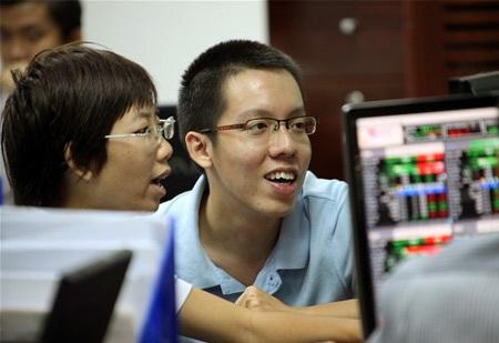Xuất hiện hàng loạt thỏa thuận giá trần 6,54 triệu cổ phiếu Hoa Sen