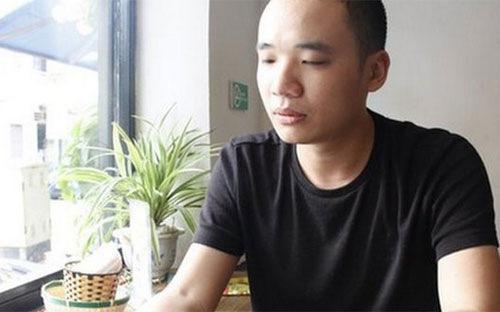 Nguyễn Hà Đông gặp rắc rối với cái tên Flappy Bird