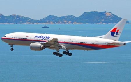 Tung tích MH370 vẫn chưa rõ ràng sau hơn 2 tuần mất tích