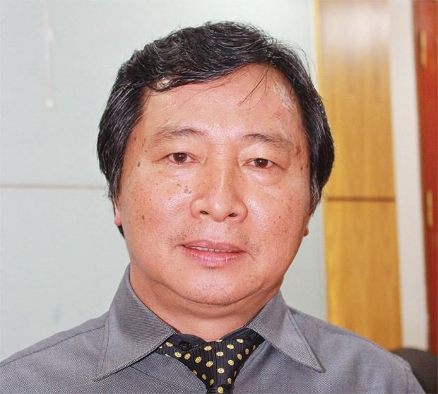 Chuyên gia Huy Nam: Nên xây dựng thị trường phái sinh cho cả hàng hóa