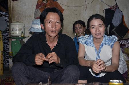 """Người mua ve chai """"trúng"""" 5 triệu Yên được hưởng trọn số tiền?"""