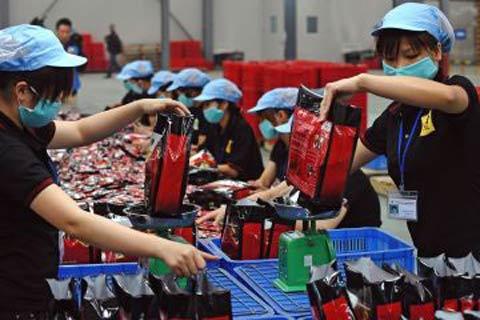 Việt Nam rời top 10 thị trường mới nổi có thể soán ngôi BRICS