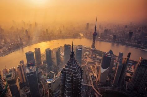 Bom nợ Trung Quốc giấu ở đâu?