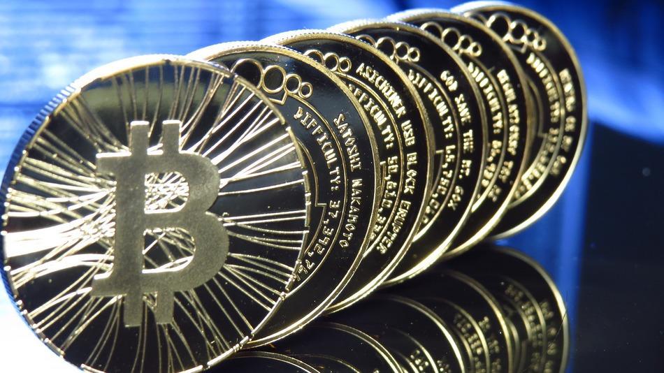 Bộ Công Thương không thừa nhận sàn giao dịch Bitcoin đầu tiên tại Việt Nam