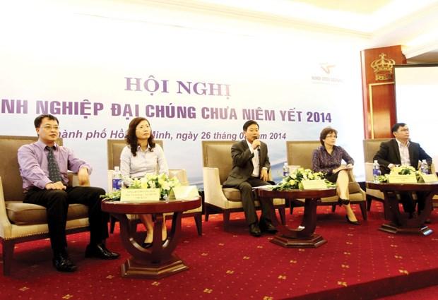 Kỷ lục tăng trưởng của chứng khoán Việt Nam đang lặp lại