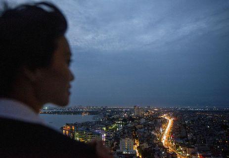 Tỷ lệ nữ lãnh đạo trong doanh nghiệp Việt cao thứ 2 Đông Nam Á