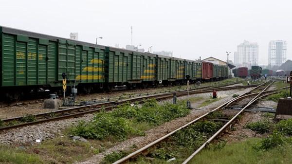 Đường sắt Việt Nam: Độc quyền vì lợi ích nhóm?