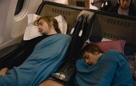 16 sự thật có thể bạn không biết về đi máy bay