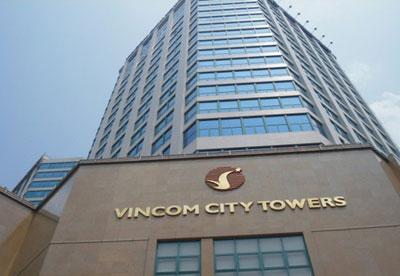 Vingroup: Hơn 70 triệu USD cổ phiếu được bán cho nhà đầu tư nước ngoài