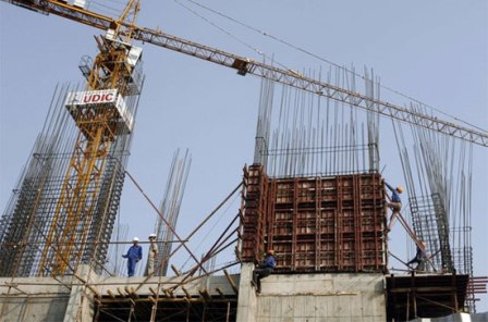 Chương trình tín dụng 70.000 tỷ đồng cho bất động sản sắp được triển khai