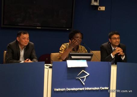 World Bank khẳng định không cho Việt Nam vay tiền tổ chức Asiad 18