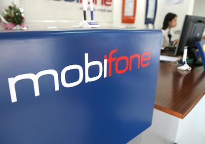 MobiFone sẽ được cổ phần hóa ngay trong năm 2014