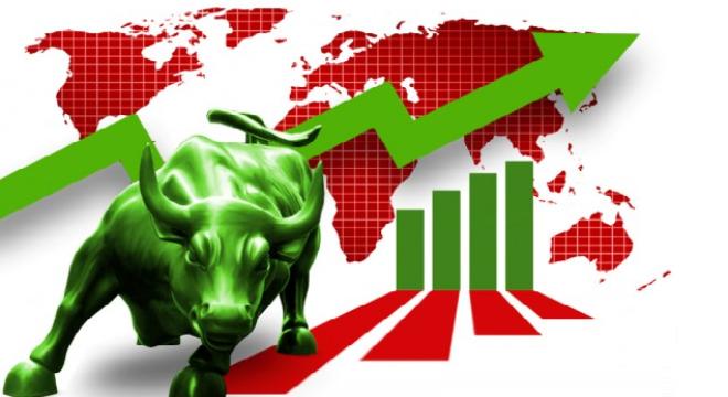 40% thanh khoản HNX thuộc về 5 cổ phiếu!