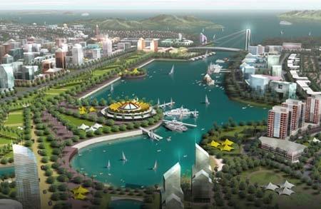 Cơ hội và thách thức nào cho các đặc khu kinh tế Việt Nam?