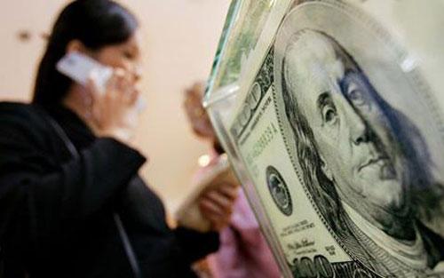 Thủ tướng duyệt chi 10 tỷ USD để trả nợ trong năm 2014