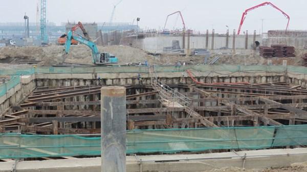 """Được, mất ở siêu dự án Formosa: Đột nhập vào lõi dự án """"khủng"""""""