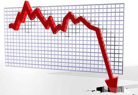 Khối ngoại giao dịch sôi động, tiền vẫn chảy ra khỏi thị trường