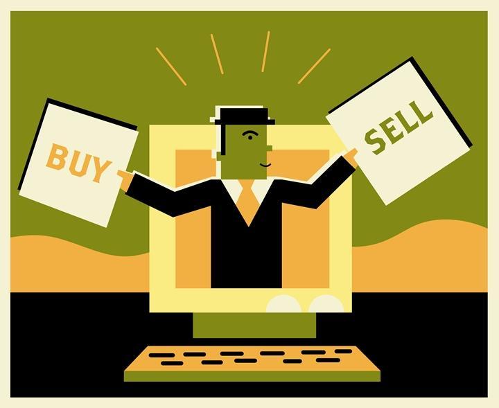 Nhà đầu tư ngoại rút ròng khỏi thị trường phiên thứ tư liên tiếp