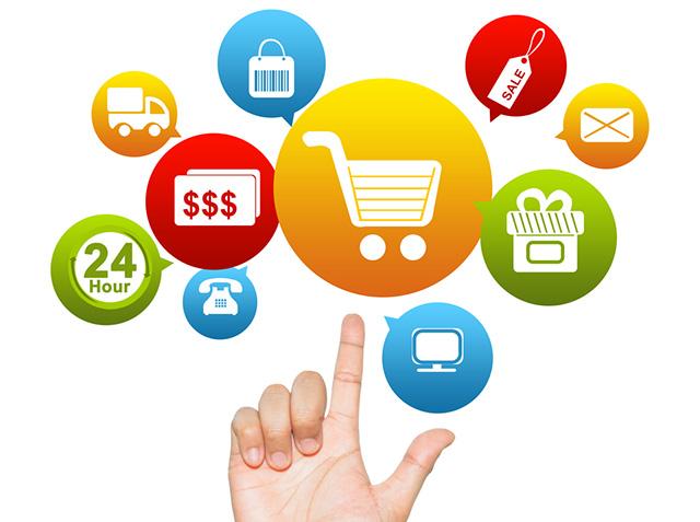 Tại sao khách ít hài lòng khi mua hàng trực tuyến?