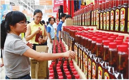 Masan: Đổ thêm 176 triệu USD vào Núi Pháo, mục tiêu doanh thu 1 tỷ USD