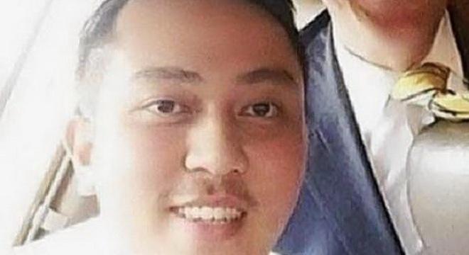 Cơ phó MH370 từng gọi điện thoại giữa chuyến bay