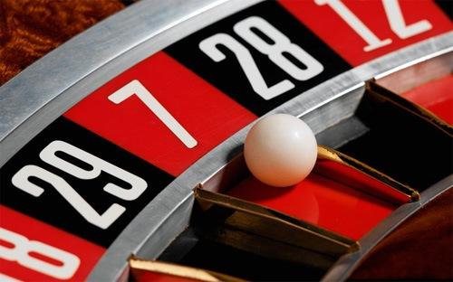 Chuyện casino Việt Nam tiếp tục lên bàn nghị sự