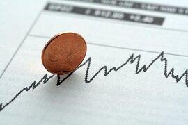 Thị trường chứng khoán mất 1,1 tỷ USD trong ngày xử bầu Kiên