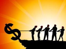 BVSC: Động lực tăng trưởng chứng khoán trong quý II không nhiều