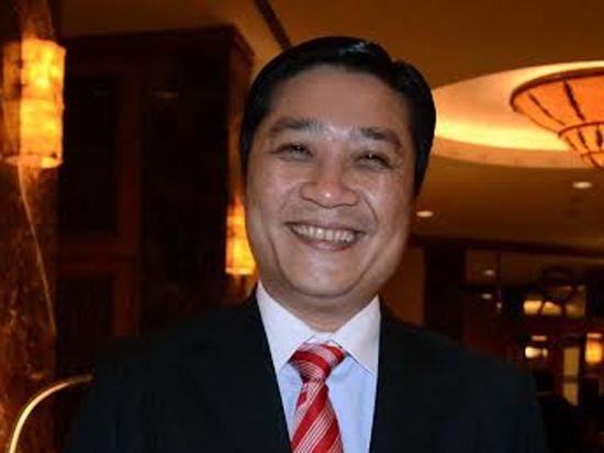 TGĐ Xây dựng Bình Chánh lên tiếng về nghi án hối lộ ở Dự án Sing - Việt
