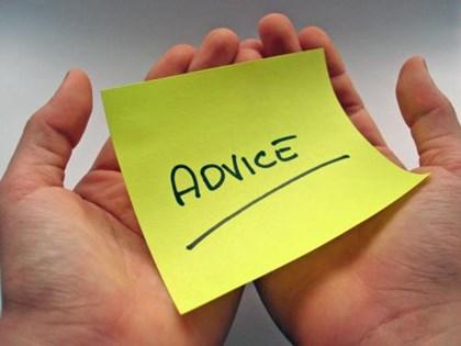 Những lời khuyên mới nhất cho nhà đầu tư