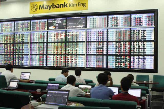Phát hành trái phiếu Doanh nghiệp: Sân chơi của các doanh nghiệp lớn