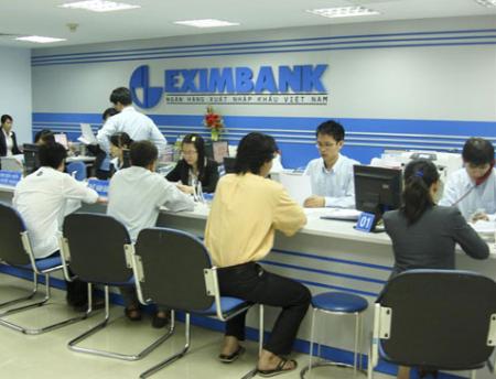 ĐHCĐ Eximbank: Ông Lê Hùng Dũng tiếp tục làm Chủ tịch HĐQT