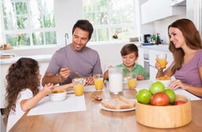 15 việc người thành đạt thường làm sáng thứ Hai