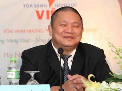 """Những phát ngôn gây """"sóng gió"""" của doanh nhân Việt"""