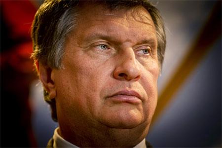 Chứng khoán Nga tăng điểm bất chấp lệnh trừng phạt mới