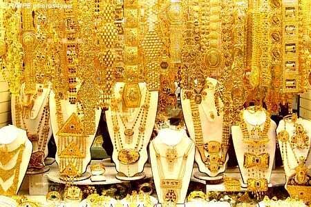 Hiệp hội Vàng xin cho doanh nghiệp được nhập vàng nguyên liệu