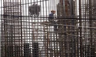 Nhiều doanh nghiệp rầm rộ triển khai dự án địa ốc