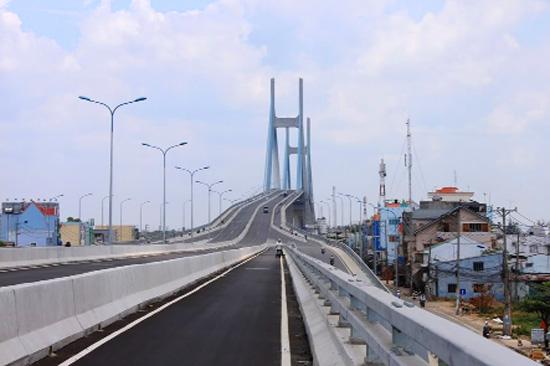 Việt Nam gọi đầu tư 60 tỷ USD cho 127 dự án
