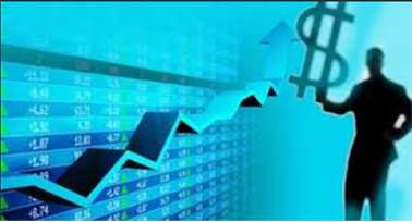 Cổ phiếu Bảo Việt tăng trần, dòng tiền chứng khoán