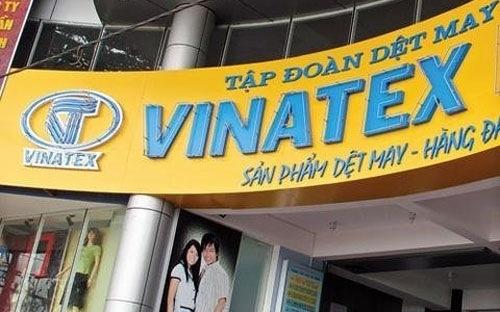 Vinatex sẽ bán 24% vốn cho nhà đầu tư chiến lược