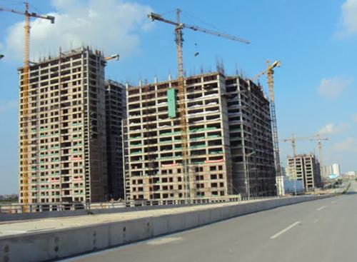 rao-bán-nhà, chung-cư-giá-rẻ, nhà-giá-rẻ, chủ-đầu-tư, dự-án