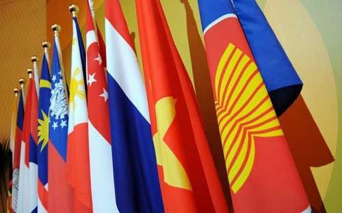 """Hội nghị cấp cao ASEAN sẽ """"sốt"""" chuyện biển Đông"""