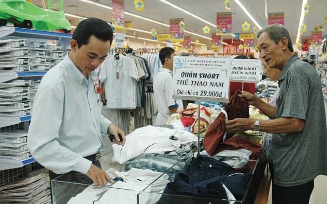 """Nhà đầu tư Nhật """"lên lịch"""" vào Việt Nam"""