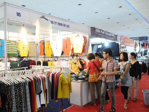 Năm 2020: Tăng thị phần hàng Việt lên 80%