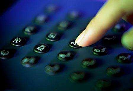 Giải mã những vụ chiếm đoạt tiền tỷ chỉ bằng vài cú điện thoại
